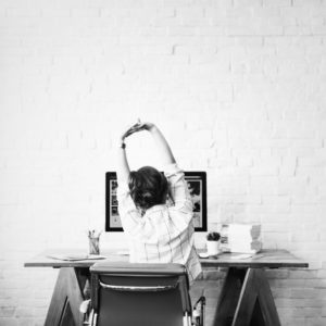 timpul alocat scrierii