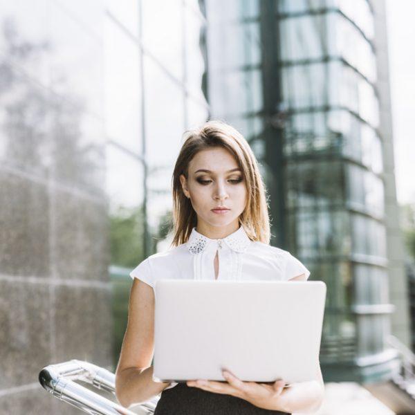 vip coaching blogging